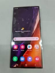 Smartphone Samsung Galaxy Note 20 Ultra 256GB 5G