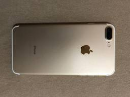 iPhone 7Plus 128G