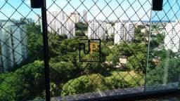 Título do anúncio: Apartamento 3 quartos para alugar no Imbuí