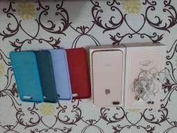 iPhone 8 Plus 8 S 64gb