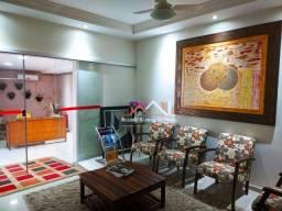 Título do anúncio: Casa com estrutura para clínica médica à venda, com 540 m² por R$ 1.099.000 - Jardim Bongi