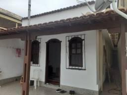Título do anúncio: Vendo Troco Casa 03 Qtos 2 Vagas no Bairro Jardim Laguna Contagem