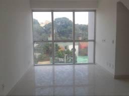 Título do anúncio: Cobertura à venda, 4 quartos, 2 suítes, 2 vagas, Serrano - Belo Horizonte/MG