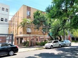 Apartamento para alugar com 2 dormitórios em Rio branco, Porto alegre cod:20603