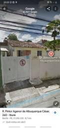 Título do anúncio: 2 casas no ibura de baixo