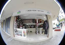Oficina de moto aberta agora