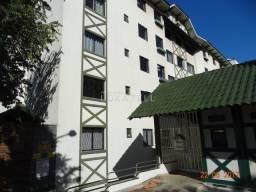 Apartamento para locação no Edificio Bavieira