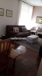 Título do anúncio: Venda Apartamento 3 quartos São Lucas Belo Horizonte