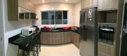 Vendo armários de cozinha completa .