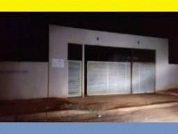 Águas Lindas De Goiás (go): Casa snkax qljmy