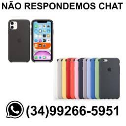 Título do anúncio: Capas Originais Iphone / Samsung * Fazemos Entregas