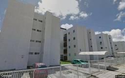 Título do anúncio: Apartamento 2 quartos em João Pessoa PB
