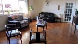 Título do anúncio: Apartamento à venda, 3 quartos, 1 suíte, 1 vaga, Centro - Belo Horizonte/MG