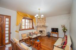 Casa para alugar com 3 dormitórios em Morro santana, Porto alegre cod:334252
