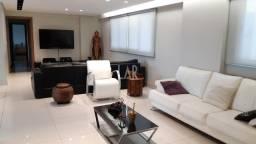 Título do anúncio: Apartamento à venda, 4 quartos, 2 suítes, 4 vagas, São Pedro - Belo Horizonte/MG