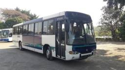 Título do anúncio: Ônibus Marcopolo Viale Urbano uma porta Revisados Mercedes OF 17222M Ano 2006