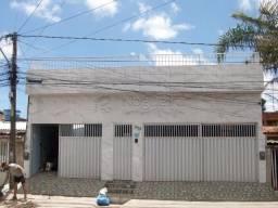 LC-Casa ampla duplex localizada no bairro do Ipsep!