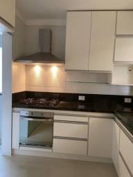 Título do anúncio: Apartamento para Venda em Bauru / SP no bairro Vila Giunta