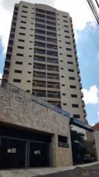 Título do anúncio: VENDA - APARTAMENTO -EDIFÍCIO EMBAIXADOR - PARQUE DO POVO - ÁREA PRIVATIVA 150m²