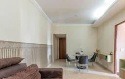 Título do anúncio: Apartamento à venda, 3 quartos, 1 suíte, 1 vaga, Savassi - Belo Horizonte/MG