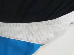 Camiseta grêmio tamanho G