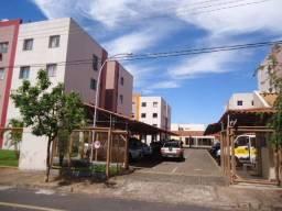 Apartamento para alugar com 3 dormitórios em Lagoinha, Uberlandia cod:L39527