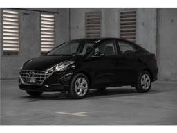 Título do anúncio: Hyundai Hb20s 2020 1.6 16v flex vision automático