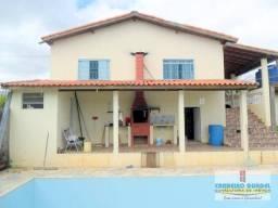 Título do anúncio: Porangaba - Sítio - Condominio ninho verde