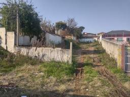 Título do anúncio: Terreno à venda, 500 m² por R$ 399.000,00 - Atuba - Curitiba/PR