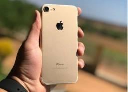 Iphone 7 128gb - NOVO