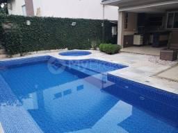 Título do anúncio: Casa sobrado em condomínio com 4 quartos no Condomínio Portal do Sol II - Bairro Loteament