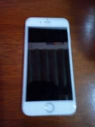 iPhone 6 retirada de peças