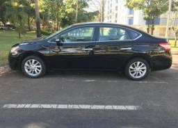 Título do anúncio: Sentra Nissan 2.0 SL 57.000,00