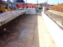 Título do anúncio: Prédio para aluguel, 10 vagas, Lagoinha - Belo Horizonte/MG
