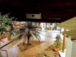 Casa para Venda em Magé, Mauá/São Francisco, 3 dormitórios, 1 suíte, 3 banheiros, 4 vagas