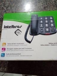 telefone fixo InterBras