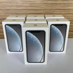 IPhone XR 11 E 12 Lacrados