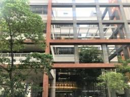 Título do anúncio: Conjunto, 457 m² - venda ou aluguel - Vila Olímpia - São Paulo/SP