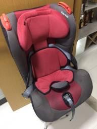 Cadeira de crianças para Auto