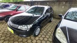 Fiat Palio Economy 1.0 Completo (-) AR