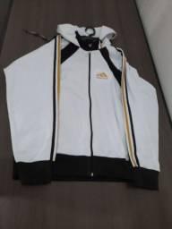 Jaqueta Masculina Adidas