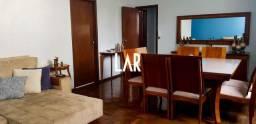 Título do anúncio: Apartamento à venda, 2 quartos, 2 vagas, Coração Eucarístico - Belo Horizonte/MG