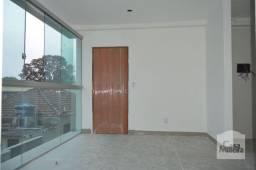 Título do anúncio: Apartamento à venda com 2 dormitórios em Cachoeirinha, Belo horizonte cod:350805