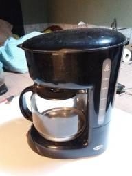 cafeteira grande power