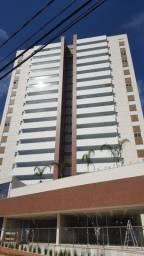 Título do anúncio: Apartamento para Venda em Bauru, Vila Aviação - MAIORCA, 3 dormitórios, 3 suítes, 5 banhei