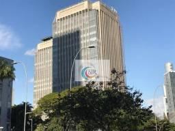 Título do anúncio: Conjunto para alugar, 420 m² em Pinheiros - São Paulo/SP