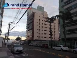 Título do anúncio: Apartamento 3 quartos em Praia de Itaparica