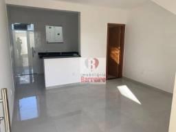 Casa à venda por R$ 235.000,00 - Cruzeiro - Ibirité/MG