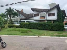 Casa para alugar com 4 dormitórios em Alphaville, Santana de parnaiba cod:2927797