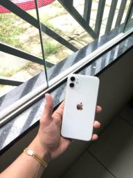 Iphone 11 4.500
